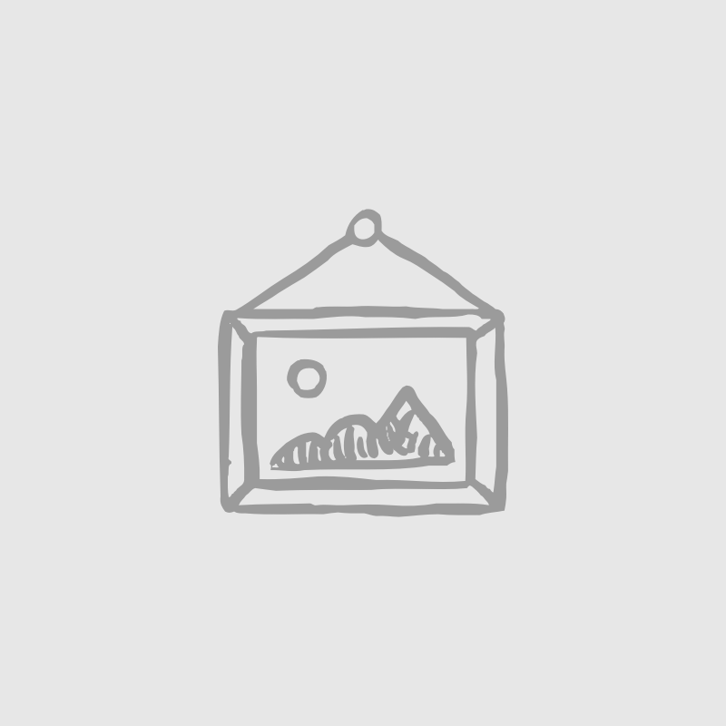 Sumatra Honey Labu Aceh Mengaya