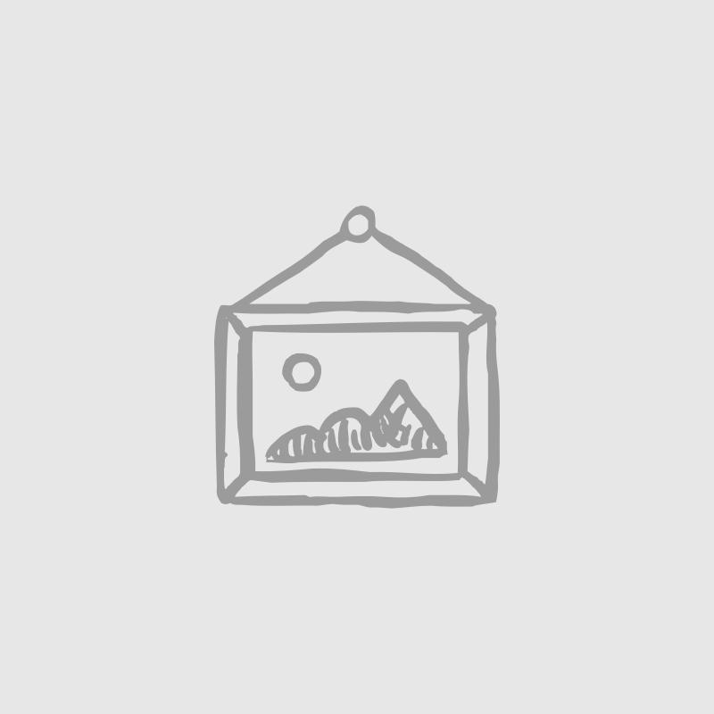Sumatra Honey Process Tujuh Cooperative