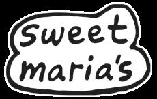 Visit Sweet Maria's